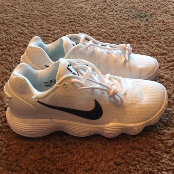 Nike Hyperdunk Hd Low Basketball Shoes